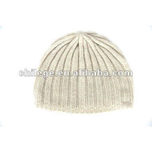 fashion winter knitted caps/hats