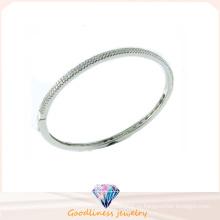 Ювелирные изделия верхнего качества ювелирных изделий 925 серебряные (G41278W)