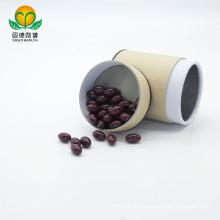 GMP Manufacturer Vitamin a+ D+E+K2 Softgel