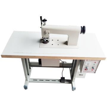 Ultrasonic Non-woven Bag Making Machine Hot Sale