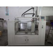 Suncoast Painting 5 Axis Painting Machine προς πώληση