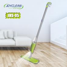 2020 Joyclean Latest Cleaning Product Steel Pole Spray Mop Jns-05