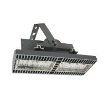 130W CREE светодиодные Открытый высокий мачты свет