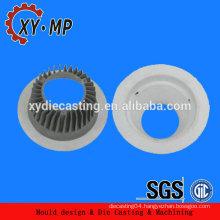 ISO9001-2008 China Factory high power led Model 100w led heat sink