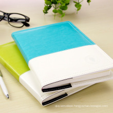 Professional Manufacture High Quality Office Stationery Notebook
