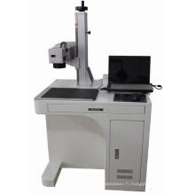 Machine de marquage au laser fibre GS