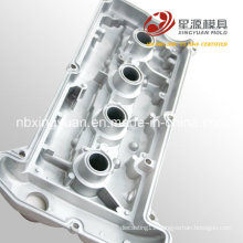 Chinese Superior Quality Professional Design Latest Techonology Automotive Die Casting