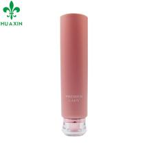 Déodorant tubes gros blanchiment crème extension de cheveux emballage