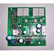 Assemblée de carte PCB usa SMT service pour produit électronique