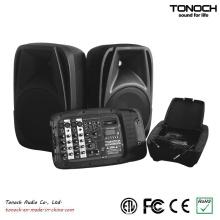 Heißer Verkaufs-Plastik PA kombinierter Tonkasten für Modell Eoh210p