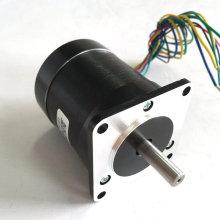0.43Nm 180w 36v hoher Geschwindigkeit preiswerter bürstenloser elektrischer DC-Motor