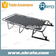 РС-102 3 раскладной механизм диван-кровать