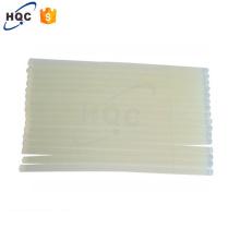 L 17 3 16 11mm transparenter Schmelzklebestift