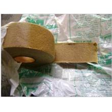 Fita anti-corrosão semelhante à fita Denso Petrolatum