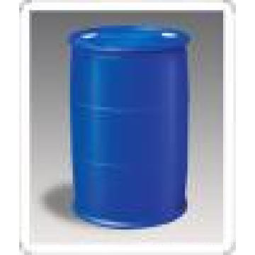 Formic Acid, 85 Percent Min Grade Formic Acid