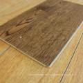 Hitzebeständiges 7mm WPC-Bodenbelagholz-Plastikzusammensetzung für Innen