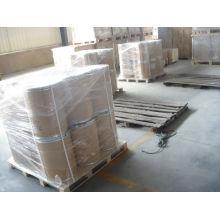 HYDROXYDE DE TETRA-N-PROPYLAMMONIUM; fournisseur de Chine
