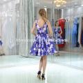 women clothing manufacturers evening dress supplier evening dress 2017