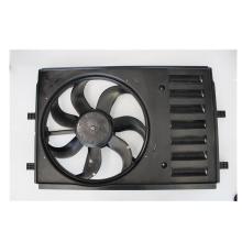 Ventilador de refrigeración de radiador automático vendedor caliente para SEAT