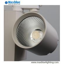 Lampe LED 15w avec radiateur et marqueurs parfaits Meanwell Driver