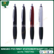 Мягкая ручка для ручек для продвижения
