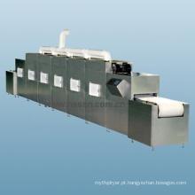 Secador de Componentes Eletrônicos Microondas Nasan