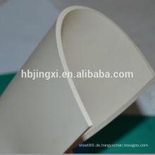 Weiche PVC-Rollen