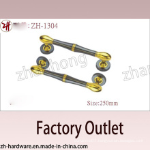 Factory Direct Sale Zinc Alloy Big Pull Archaize Handle (ZH-1304)