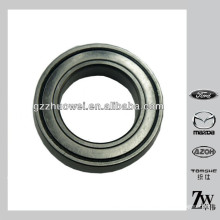 Intermediate Bearing, Drive shaft For For-d OEM: 6G913C083AA