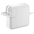 OEM 85W Προσαρμογέας Macbook US plug Magsafe 2