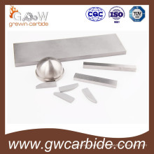 Tungsten Carbide Cutting Tools with Good Quality