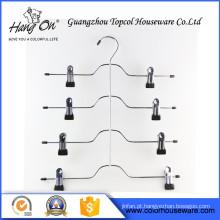 Wire Hanger Manufacturers , Multi-Layer Wire Hanger