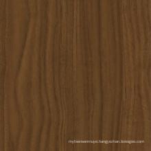 Pine color WPC Floor