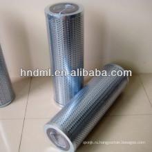 Альтернатива фильтрующему элементу смазочного масла HILCO PL718-05 - CNALS