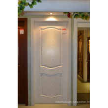 Three Dimensional PVC Film MDF Door
