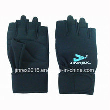 Gym Training Fitness Bicycle Neoprene Weight Lifting Sports Glove