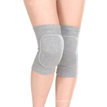 Yoga Knee Pad Cushion Dance Knee Compression Pads for Arthritis