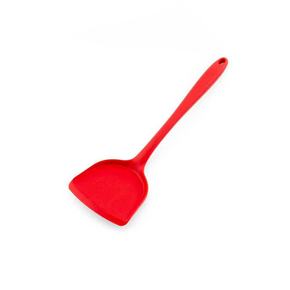 Silicone Chinese version turner