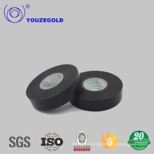 heat-resistant insulating tape Manufacturer