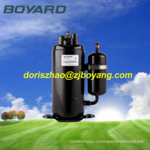 220v 12 вольт rv кондиционер с r134a r410a zhejiang boyang 220v 12v компрессор постоянного тока 1500w
