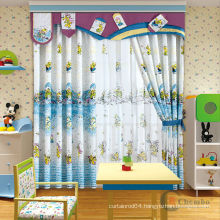 coral colored curtains for kids room