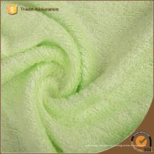 Popular estilo atacado bebê algodão washcloth