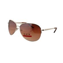 2012 Новые поступления авиатор солнцезащитные очки