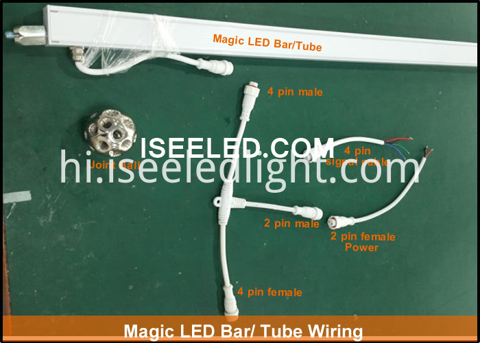 magic tube bar (13)