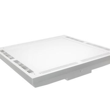 50W Nano ANTI-BACTERIAC AIR cleaning LED panel