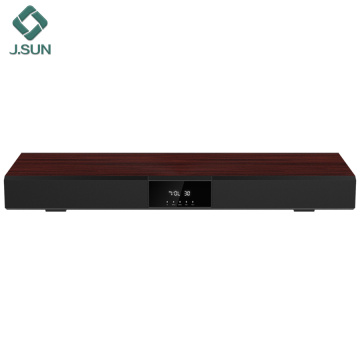 Home+theater+technician+vs+soundbar+stereo+and+speakers