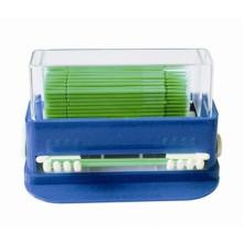 Micro Applicator With Box