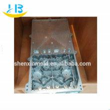 Chine usine directe top qualité OEM ODM haute pression moulage sous pression pièces