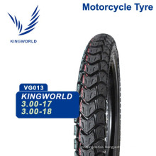 2.75-17 Motorcycle Tire 300-17 2.50 17, 3.00 18 Motorcycle Tire 3.25/18 2.50-18                                                                                                         Supplier's Choice