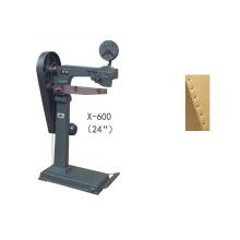 Paper Box Stapling Machine (3534)